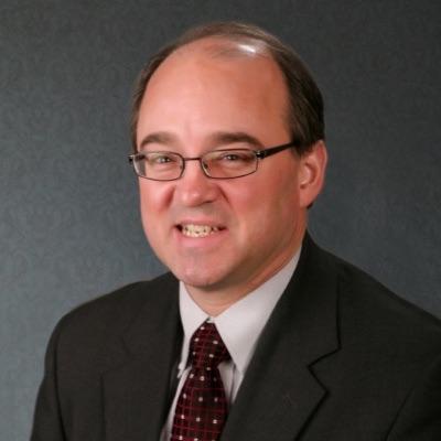 Paul Gilbert<br> Brickley DeLong, P.C.