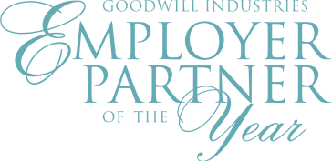 Employer Partner logo 9