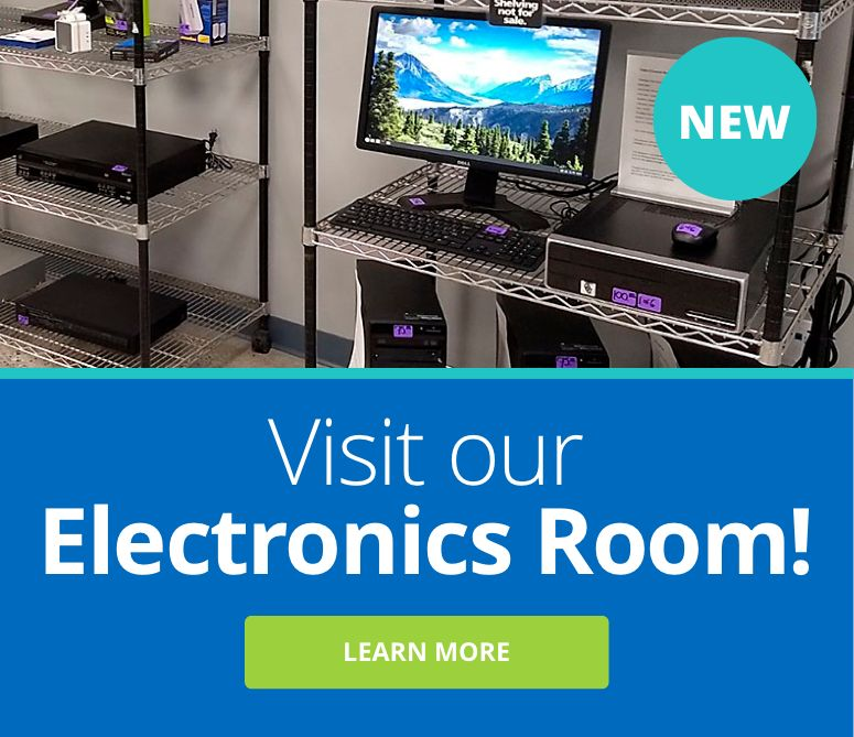 Electronics-Room-ad 19